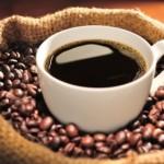 За ползите от кафето