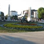 Варна – морската столица на България