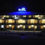 Хотел Роял Боровец – приятна атмосфера и незабравими мигове