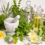 Лечебни Български билки
