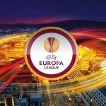 Лига Европа – новини и прогнози