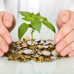 Къде да инвестирате в България?