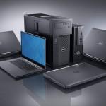 Защо да изберем работна станция лаптоп?