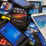 Възходът на евтините смартфони