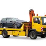 Пътна помощ – кога и защо?