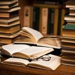 Изчезнал вид ли е книгата?