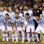 Бъдещето пред Аржентина след Копа Америка