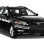 В търсене на изгодни автомобили под наем