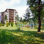 Балнеолечение – защо да останем в България?