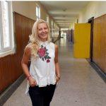 Историята на учителката Правда предизвика фурор в мрежата