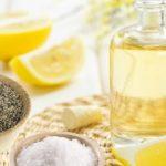 10 неща, които може да почистите с лимон, вместо с химикали