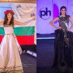 Истинската българска красота! Николета Тодорова блесна на полуфинала на Мис Вселена! Ето как ни представи (ВИДЕО/СНИМКИ)