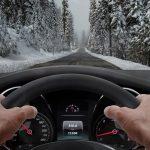 7 важни правила, които трябва да знаем като шофьори