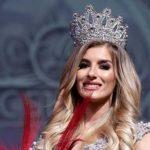 Нечувано! Журито се отрече от Мис България 2017