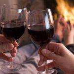 Червеното вино прибавя 10 години живот