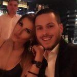 Ето кой е мистериозният приятел на новата Мис България! Младежът е наследник на бивша миска, ТЯ Е..