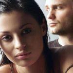 3 ПРИЧИНИ, поради които мъжете ИЗНЕВЕРЯВАТ