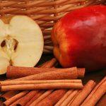 Канела и ябълка-Вече само това пия, като усетя, че започвам да наддавам на тегло и имам високо кръвно-Ето рецептата!