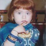 """Когато се родила, всички я наричали """"чудовище"""", а родителите искали да я изоставят! Ето как изглежда Пуджа след 20 години (СНИМКИ)"""