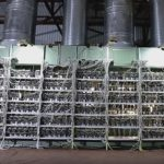 Ето как изглежда най-голямата руска цифрова ферма за добив на криптовалута (ГАЛЕРИЯ)