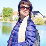 """Търновката Евгения Маринова: """"Да родиш във В. Търново, е мечта, в Лондон е истинско самонаказание"""""""