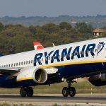 Какви са новите изисквания на Ryanair за ръчен багаж