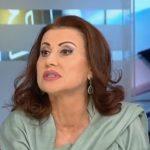 """Илиана Раева развърза острия си език и попиля """"Черешката на тортата"""", но и…"""