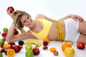 хранене и калории